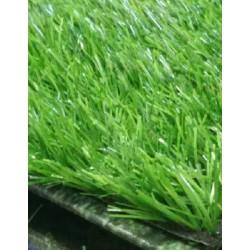 dinarsu çim halı