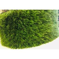 50mm çim halı