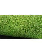 Nurteks yapay çim halı ürünleri